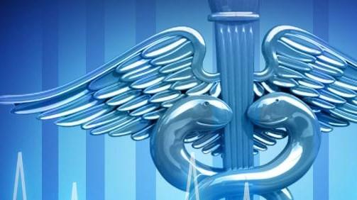 MEDICAL GENERIC_1552697117323.jpg.jpg