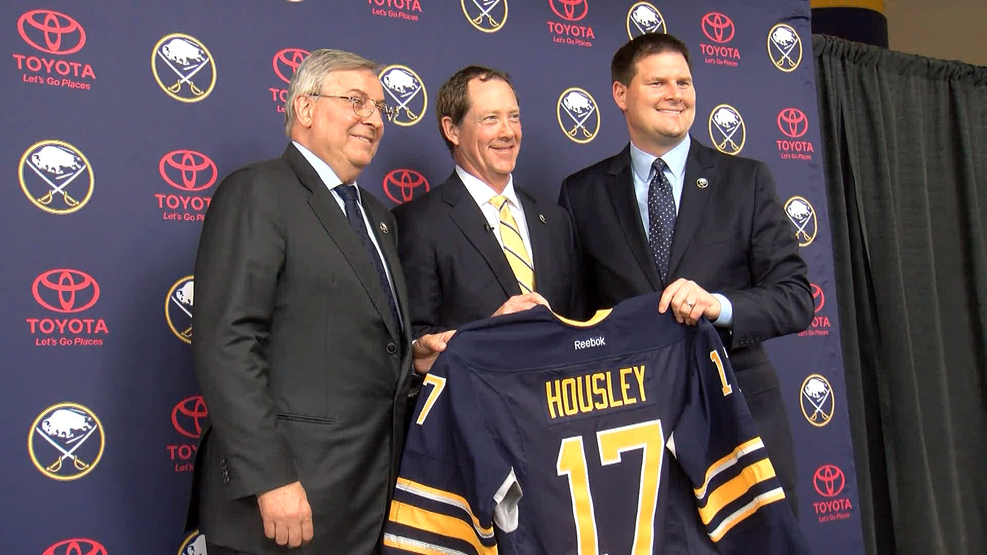 PHIL HOUSLEY HIRED_1497572879886.jpg