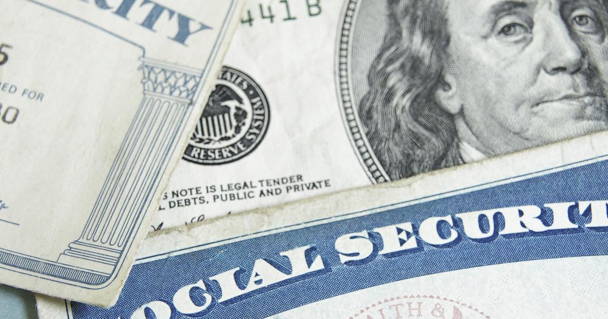 SOCIAL SECURITY_1555383985331.jpg.jpg