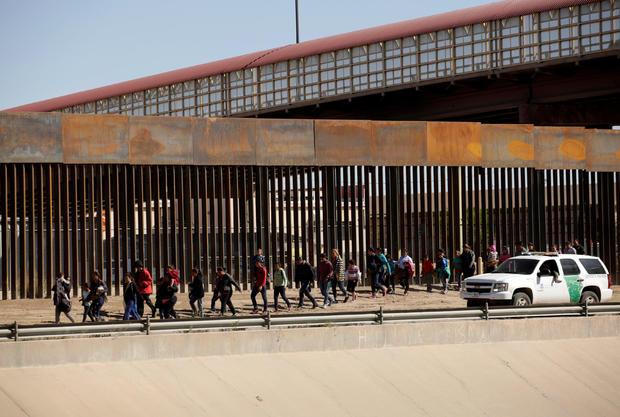 Border security border patrol immigrants migrants_1558086708776.jpg.jpg