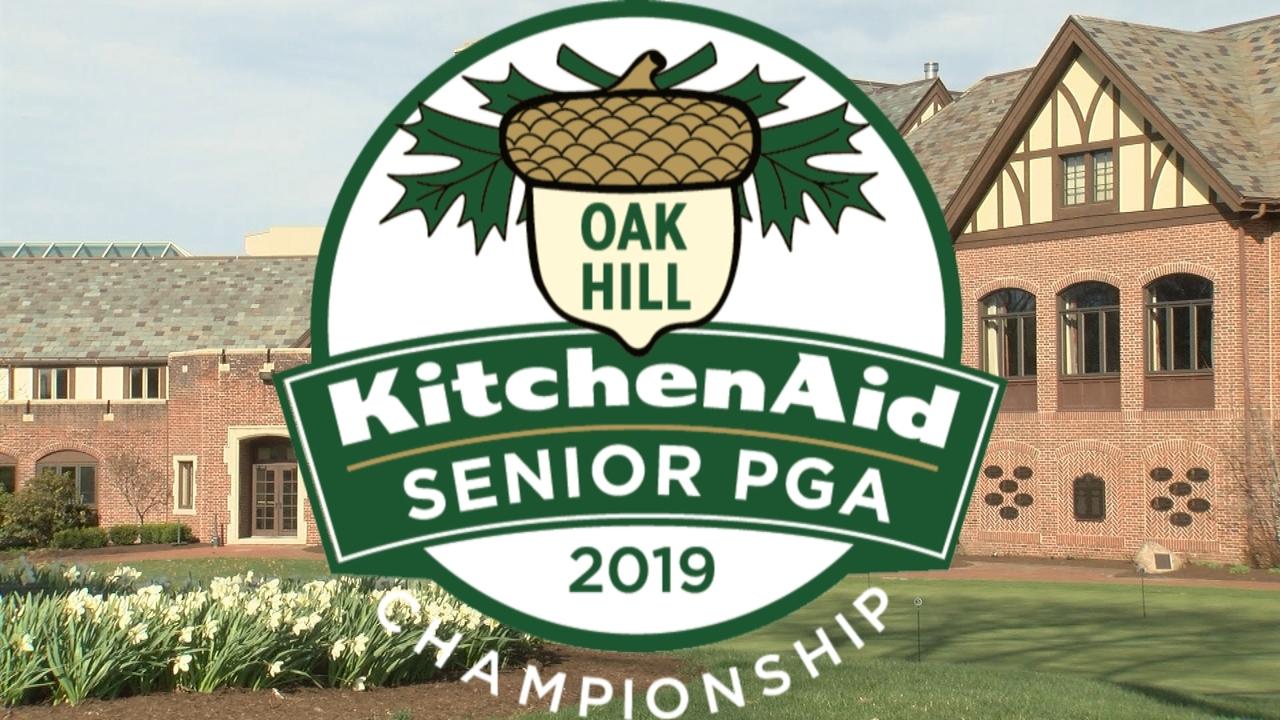 Kitchen AidSenior PGA Oak Hill_1558647015701.jpg.jpg