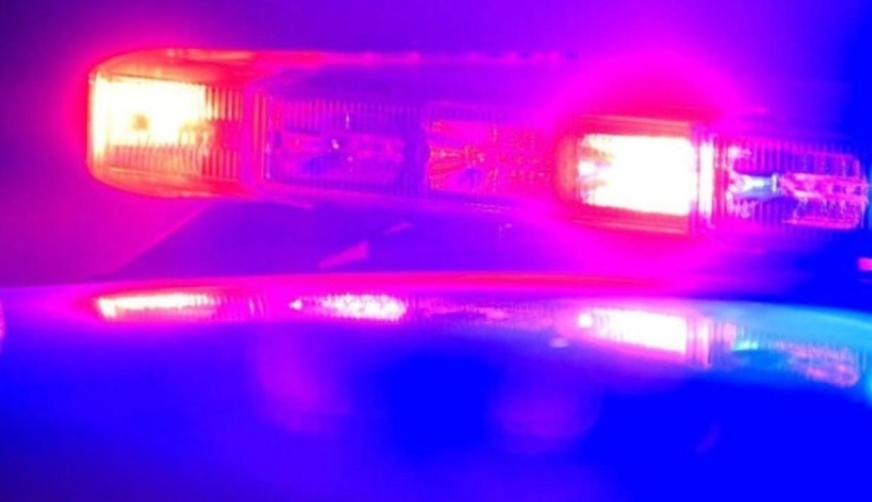 NYSP investigating East Bloomfield crash involving USPS truck