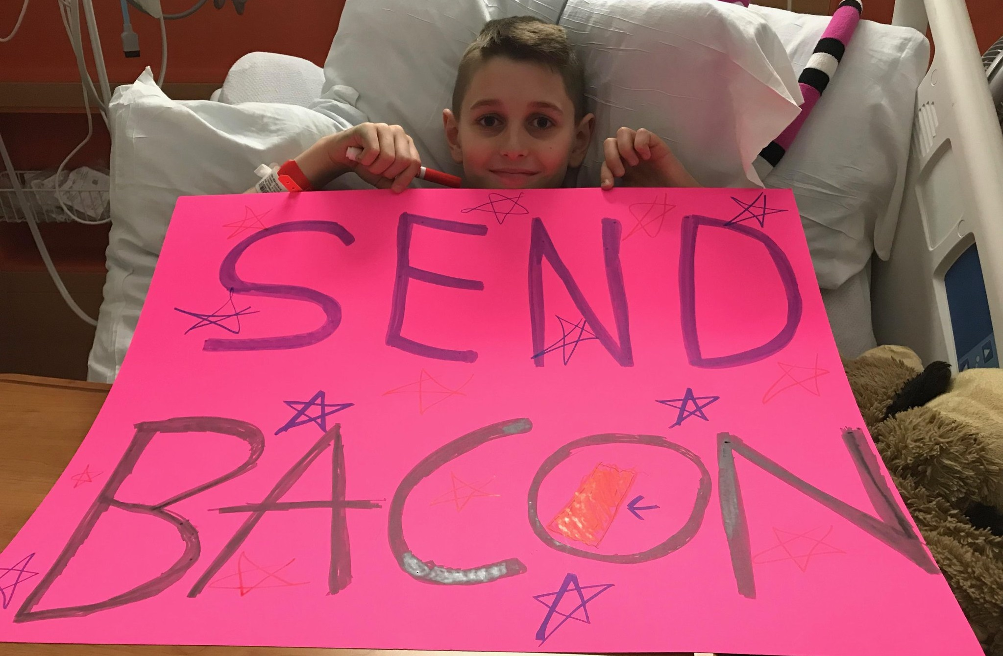 send20bacon_1558382840965.jpg_88359546_v