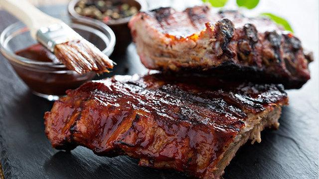 Barbecue ribs bbq riblets_1560615782091.jpg.jpg