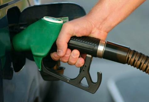 Gas prices gasoline fuel finder travels_1560509576497.jpg.jpg