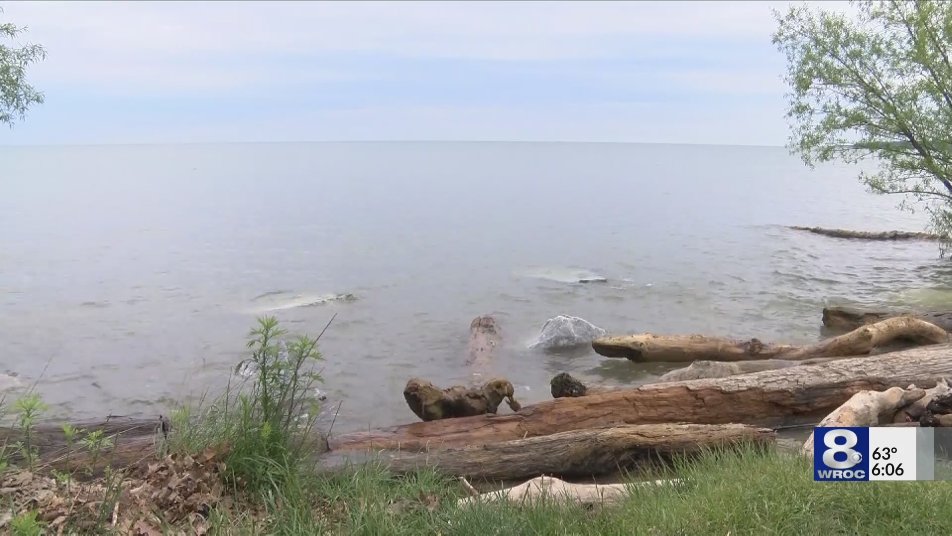 Lake_Ontario_beaches_in_Jeopardy_0_20190604221736