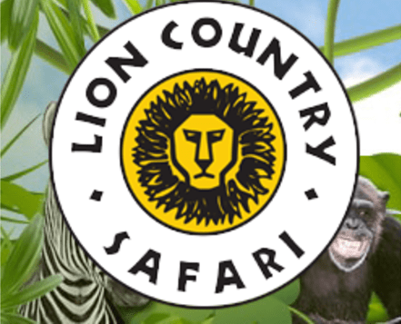 Lion Country Safari_1560336090316.png.jpg