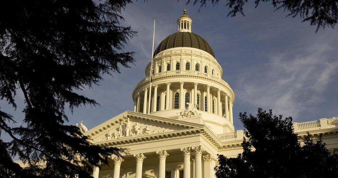 Washington Capitol government shutdown_1560166580010.jpg.jpg