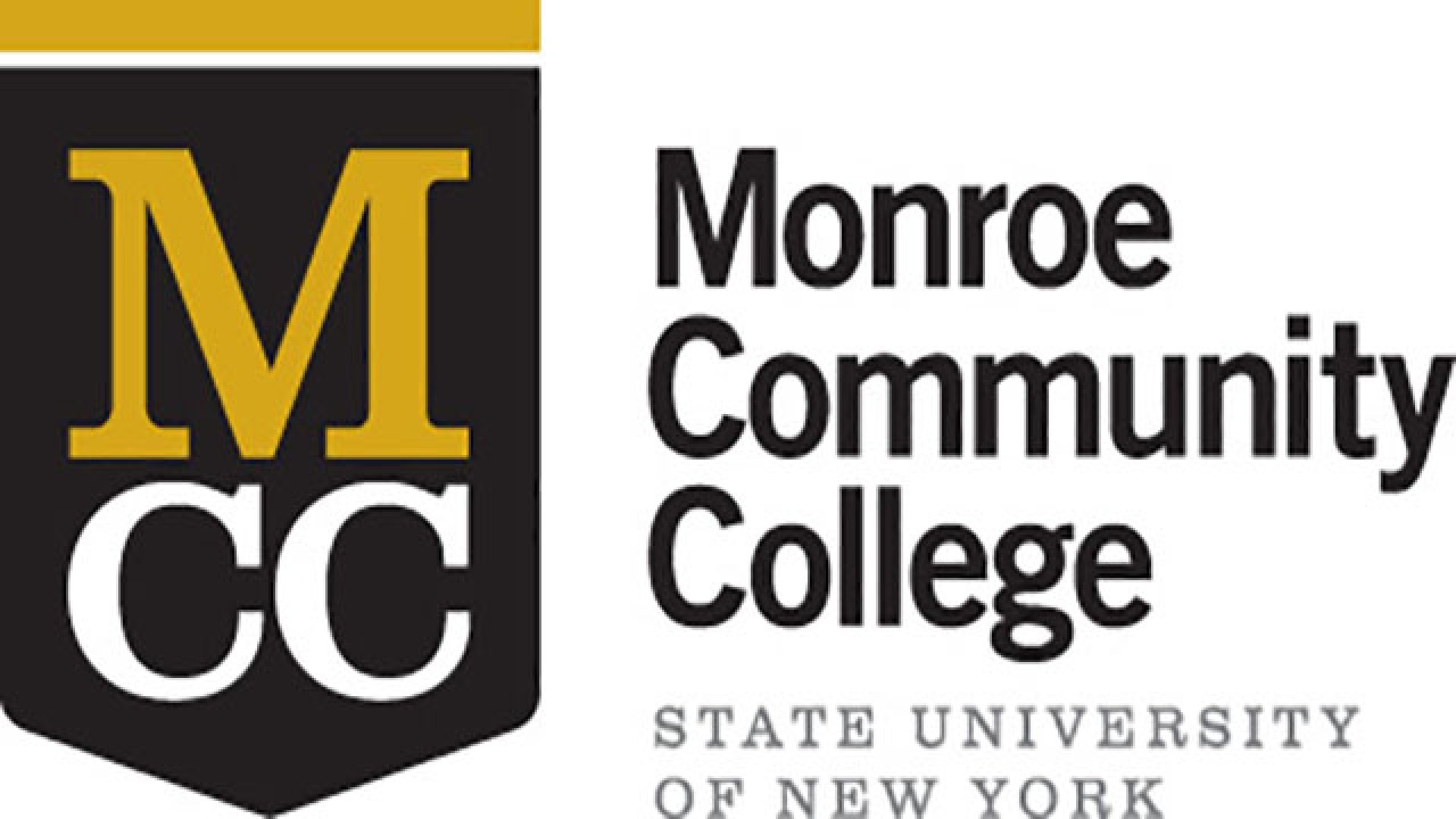 MCC recognized for 'building successful workforce'