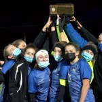 Geneseo Girls Soccer Completes Perfect Season With Ot Sectional Final Win Rochesterfirst