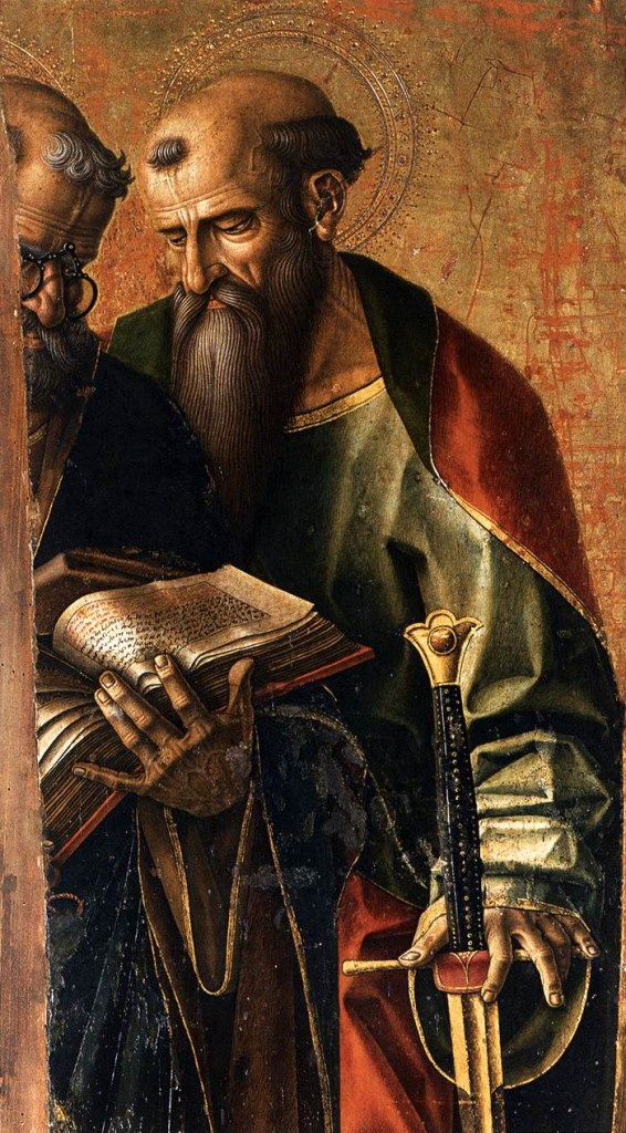 Carlo_Crivelli_-_St_Peter_and_St_Paul