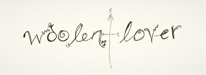 woolen lover 1 P.M.