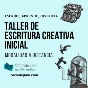 taller-escritura-creativa-inicial