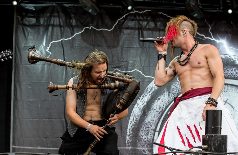 https://i1.wp.com/www.rock-fanatics.de/wp-content/gallery/saltatio-mortis-mera-luna-2013/fotos-saltatio-mortis-mera-luna-festival-2013-19.jpg