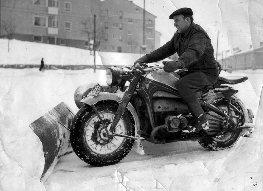 バイク用電熱ウエアを徹底比較!!