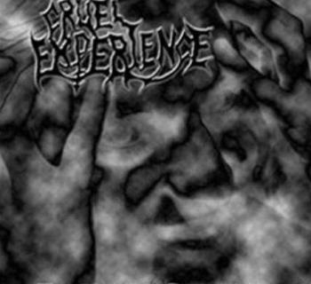 Cruel Experience - Eternal Suffering