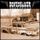 Boneshaker - Ride Me In HellBoneshaker - Ride Me In Hell