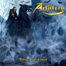Artillery - When Death Comes
