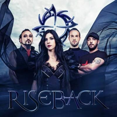 Riseback