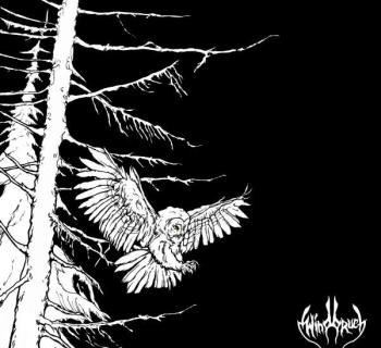 Windbruch - No Stars, Only Full Dark