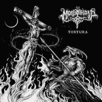 "Morbosidad - ""Tortura"""
