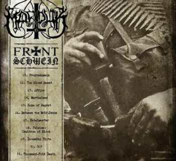 Marduk - Frontschwein