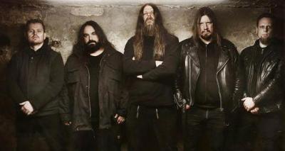 Morgoth