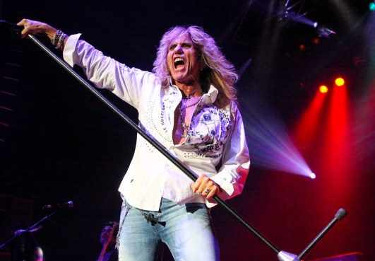 david-coverdale-hr