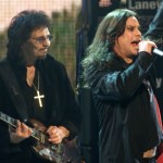 Black-Sabbath1