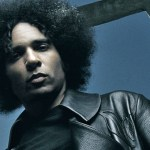 williamDuVall