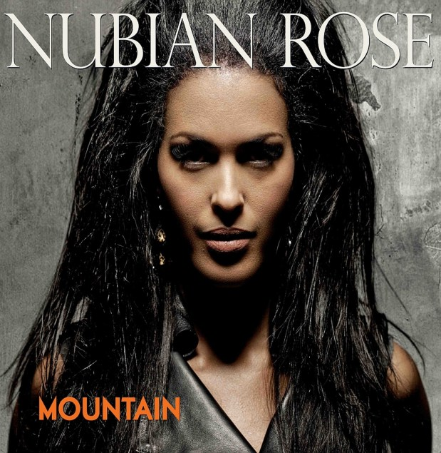 NubianRose_Mountain_cover