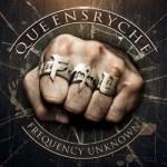 QueensrycheFUAlbumCover2013