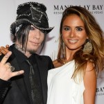 """Michael Jackson ONE by Cirque du Soleil"" World Premiere At Mandalay Bay"