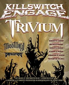 KSE-Trivium-UK-Tour-Poster-2014-with-Support