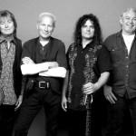 band2011bw