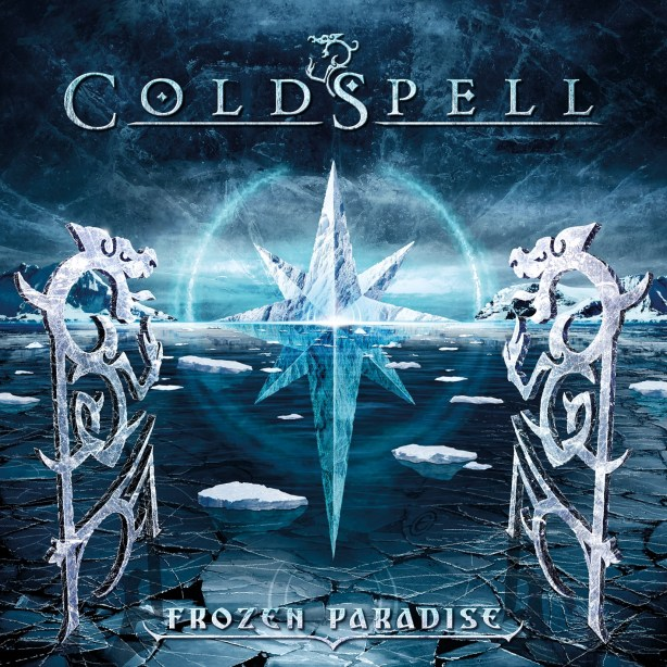 Coldspell_cover