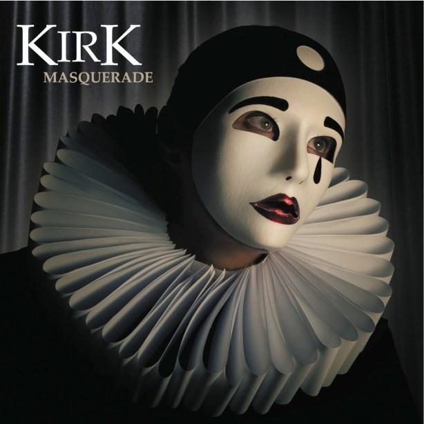 KirkMasquerade