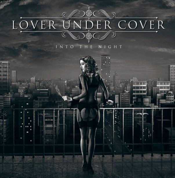 LoverUnderCover_cover