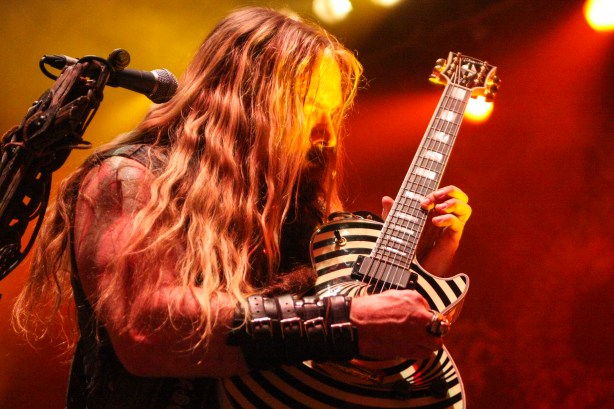 Black-Label-Society-Live-4-Credit-Steve-Johnston-hr