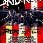 skidrow_UK_Oct_2014_admat_ALL_DATES