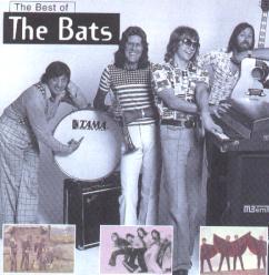 The Bats