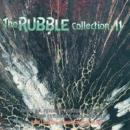 Rubble Volume 11