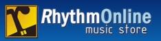 Rhythm  Online Music Store