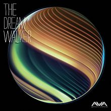 angels & airwaves the dream walker letras disco