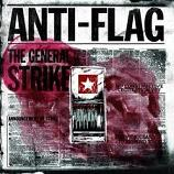 anti-flag - general strike