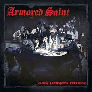 armored saint win hands down metal lyrics