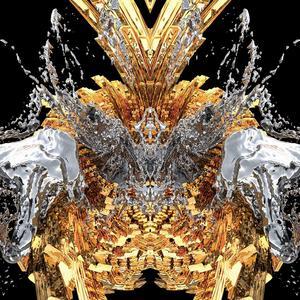 band of skulls himalayan album