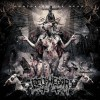 belphegor conjuring the dead album
