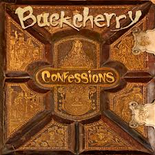 buckcherry confessions