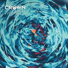 Crown The Empire - Retrograde